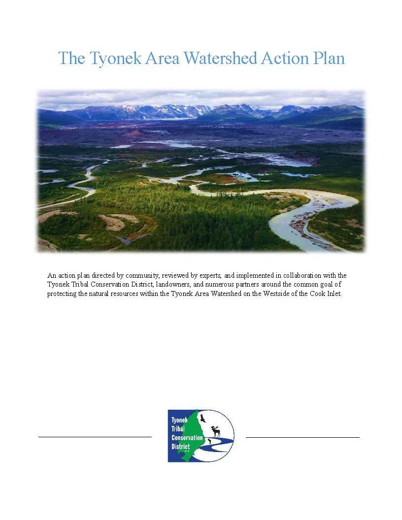 tyonek-area-watershed-action-plan-copy